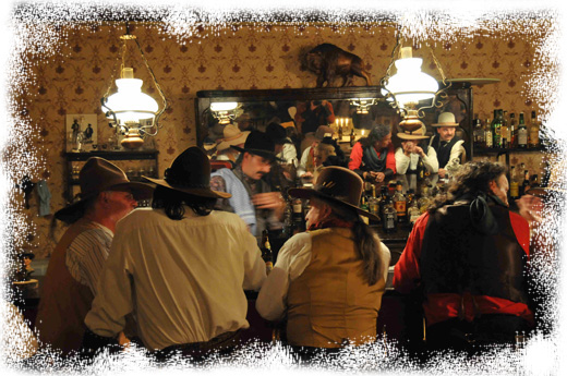 old west meeting cattlemen inspectors 2011
