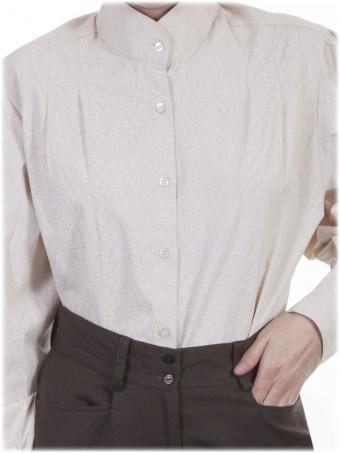 Old Style Bluse RW594