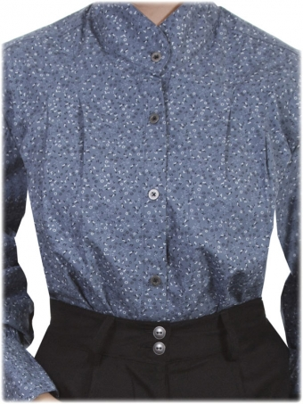 Old Style Bluse RW600L
