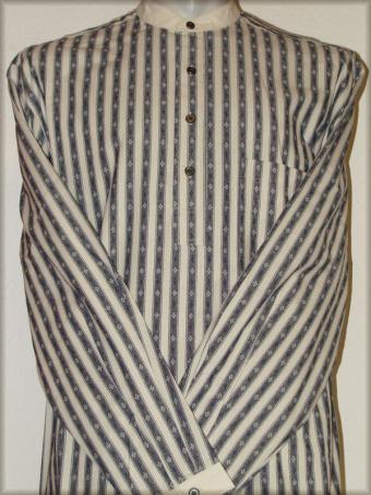 Cowboyhemd 1865DD