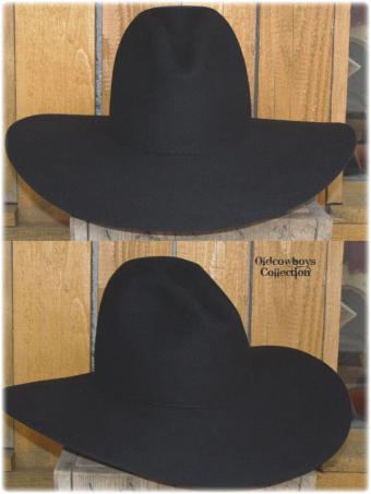 Cowboyhut GC