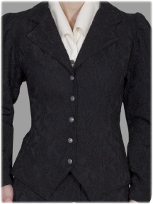 Ladies OUTING Jacket