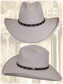 Cowboyhut GOODFELLOW