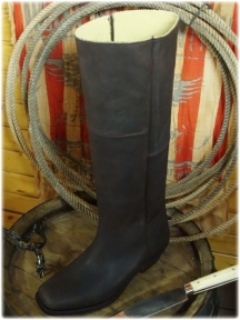 Old Style Stiefel TB