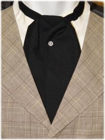 Krawatte PUFF TIE