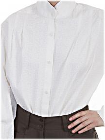 Old Style Bluse RW595