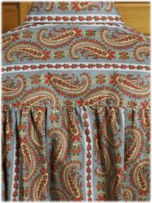 Cowboyhemd 1865OFE