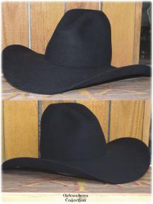 Cowboyhut 1875Q